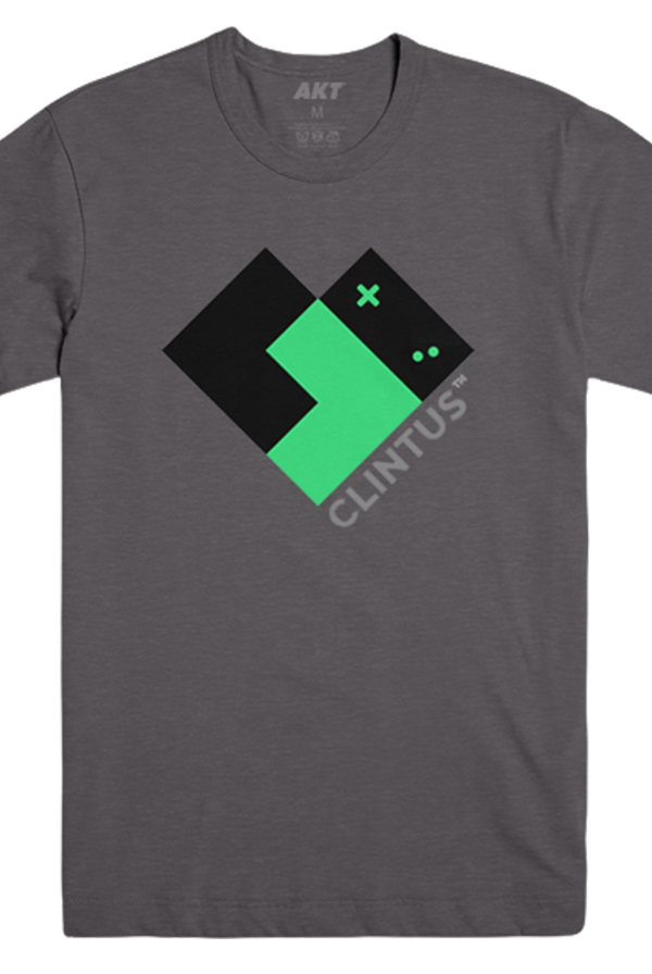 About District Lines. District Lines is a secure online merchandise store for clothing and apparel.