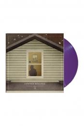 "Wolf (Acoustic) 7"" Vinyl"