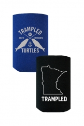 Koozie Bundle