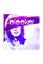 Bleeker EP Digital Download - Five Seven Music