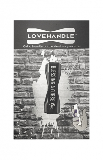 BAC Lovehandle