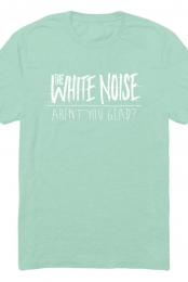 Aren't You Glad Tee (Mint)