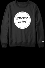 Juarez Twins Long Sleeve