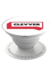 Clevver Phone Grip