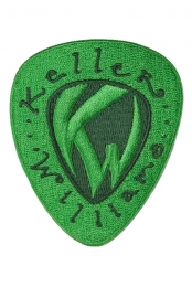 KW Patch