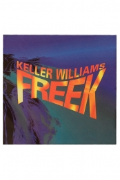 Freek Digital Download