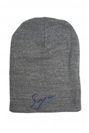 Sawyer's Signature Skull Cap