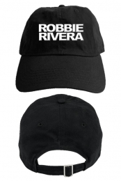Robbie Rivera Hat