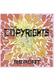 Copyrights - Reports