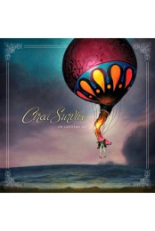 Circa Survive - On Letting Go 10 Year Anniversary Edition