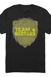 Team BeeBees Tee