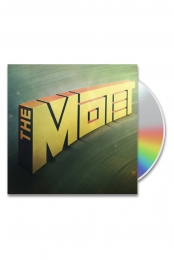 The Motet (CD)
