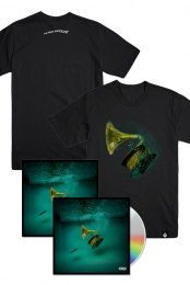 Without A Sound Ultimate Bundle