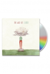 Clouded CD