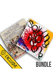 You Me and Everyone We Know - YMAEWK Bundle