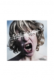 Crooked Teeth Digital Download (Standard)