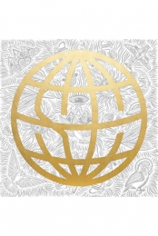 State Champs - Around the World and Back DELUXE