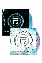 Periphery I Vinyl Bundle