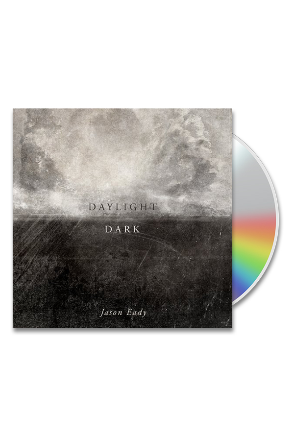 Daylight & Dark CD