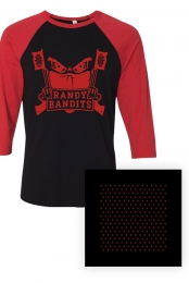Randy Bandits Bundle