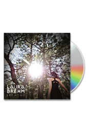 Breathe CD