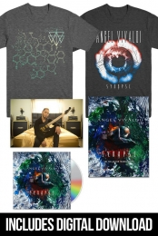 Synapse Ultimate Bundle (Signed)