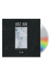 Deadweight CD