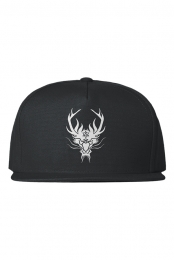 Dragonhead Hat
