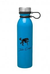 Water Bottle (Aqua)