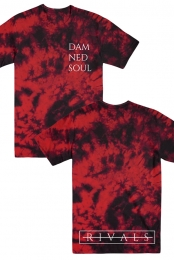 Damned Soul Tee