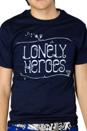 Logo (navy blue)
