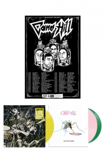 Physical Bundle Deluxe