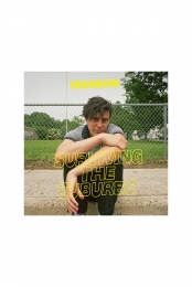 Surviving the Suburbs Digital Download + Instant Grats