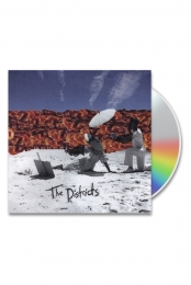 Districts EP CD