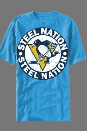 Pittsburgh (blue)