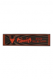 Squnto Rolling Paper Pack