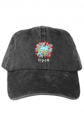 Burst Dad Hat - OPIA