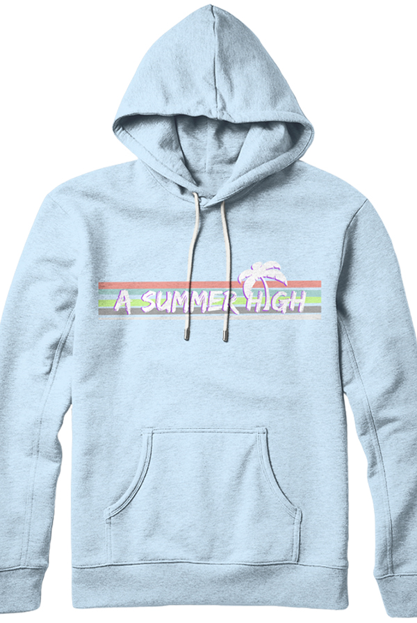 About You Now Hoodie