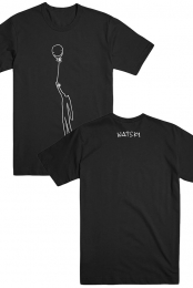 Balloon Boy (Black)