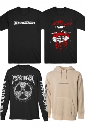 Merch Bundle 3