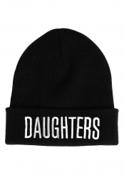 Daughters Beanie