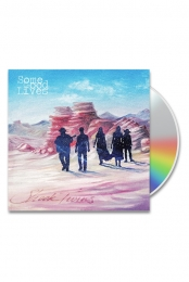 Some Good Lives CD