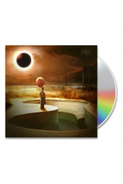 Kill The Sun CD