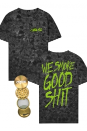 Smoke Good Shit Bundle