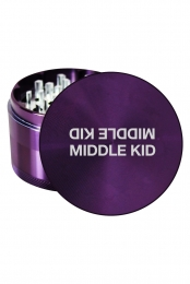 Class Clown 64mm Grinder