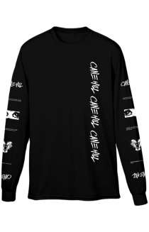 Lord of Flies Long Sleeve
