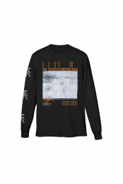 Spider Long Sleeve