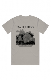 Guest House Tee