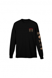 Devil Long Sleeve