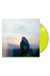 Forever, A Fast Life 2xLP (Highlighter Yellow)
